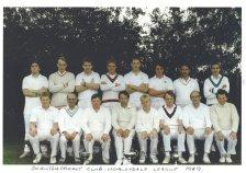 1980sb