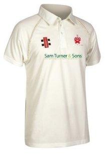 S:S Match Shirt
